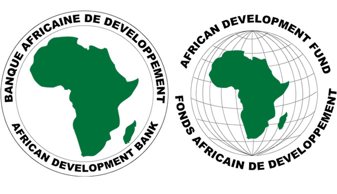 New SA law against the promotion of free trade, says AfDB
