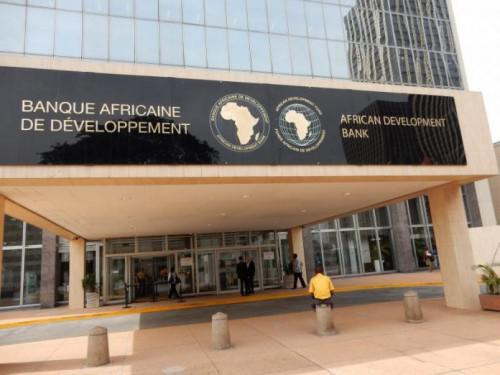 'AfDB is giving Zimbabwe grants not loans'