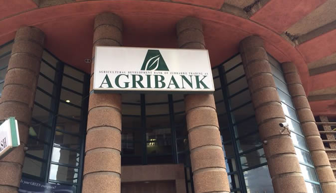 Agribank secures $30m line of credit