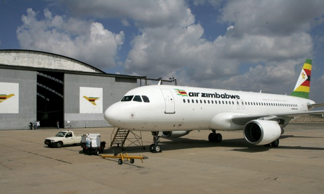Sacked AirZim workers reject retrenchment deal