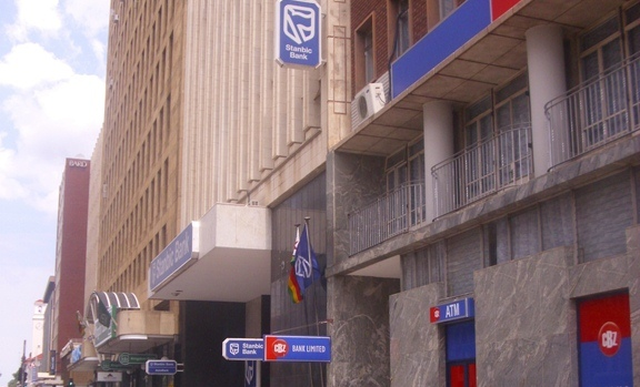 New banking sector regulations gazetted