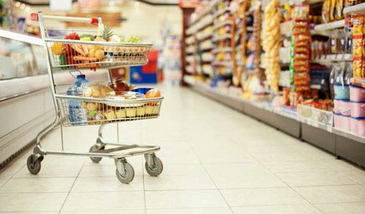Zim aligns Consumer Price Index with region