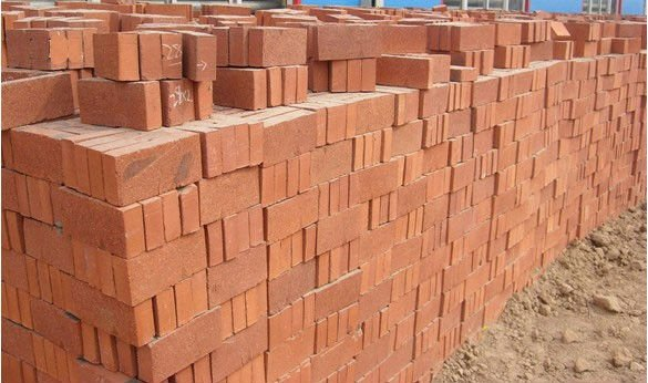 Brick prices soar 12%