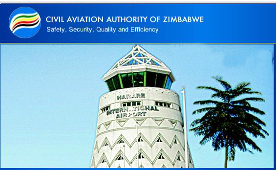 CAAZ in $33m airspace management deal