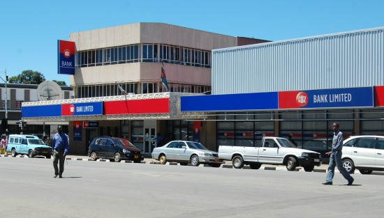 Land developer, CBZ sued over property deal