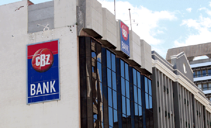 CBZ not worried by OFAC penalty