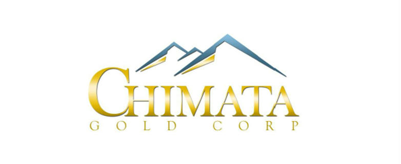 Kamativi lithium drilling kicks off