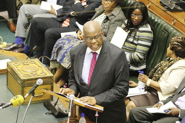 Zim budget overrun sours to $900 million