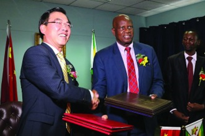 Zim, China seal new $213 million deal