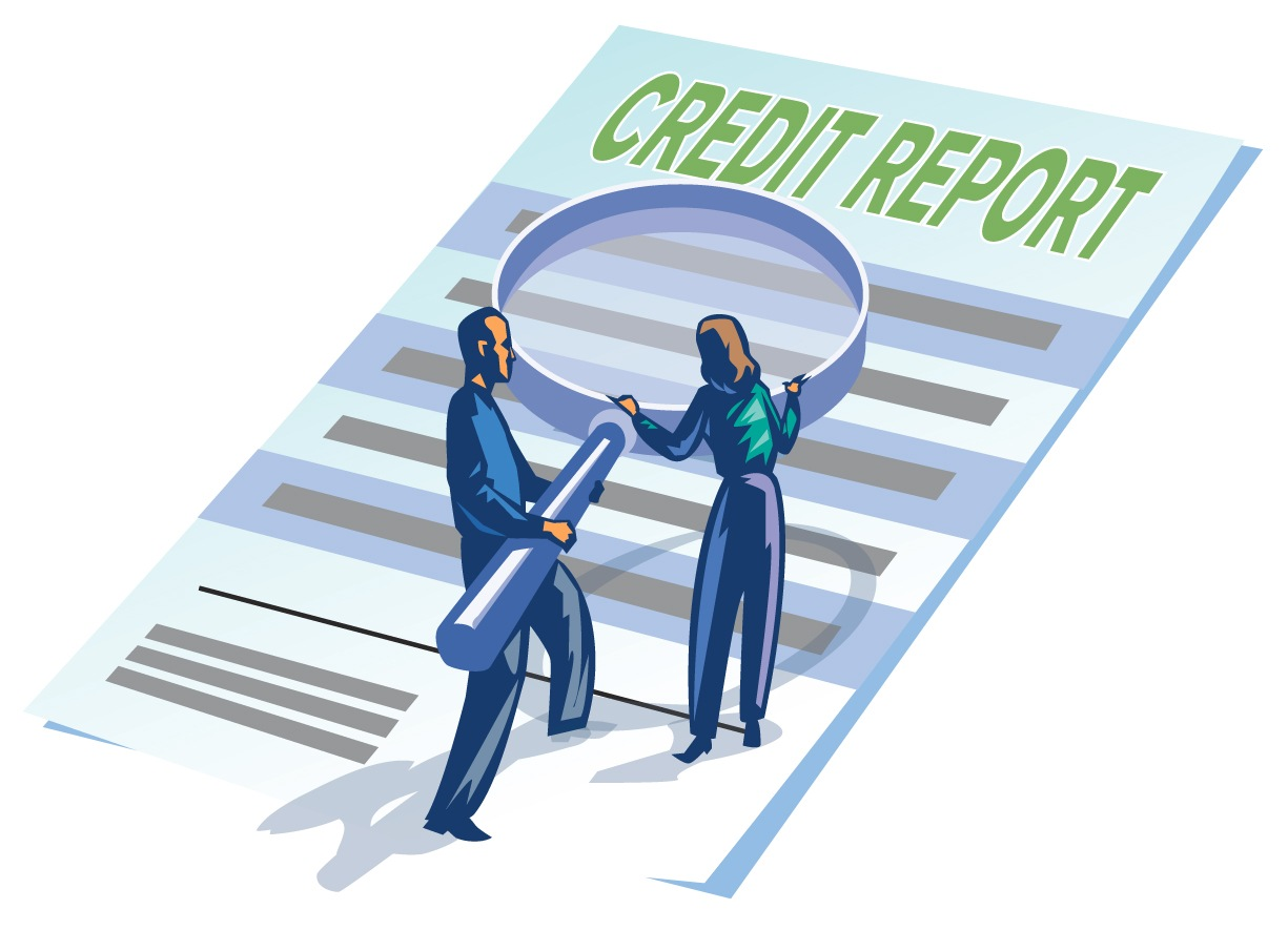 Credit bureaus crucial for financial stability