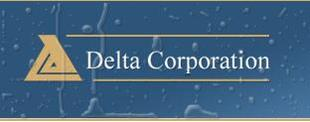Delta Beverages: Sales Manager Vacancy