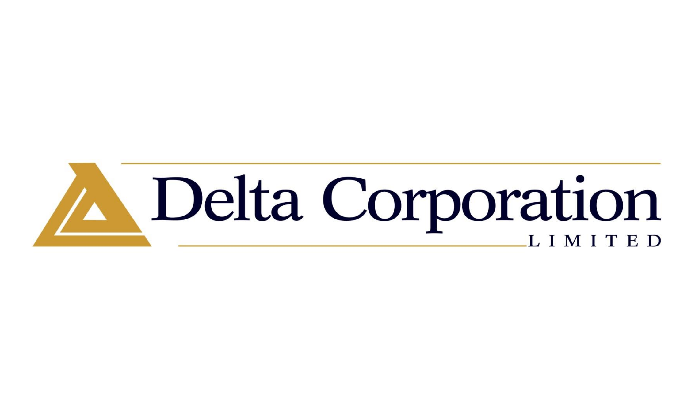Delta invests $260k in road upgrade
