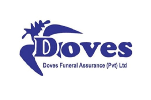 Doves takes clients on holiday
