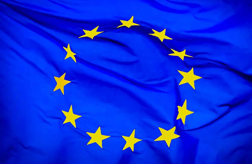 EU in million dollar agric funding