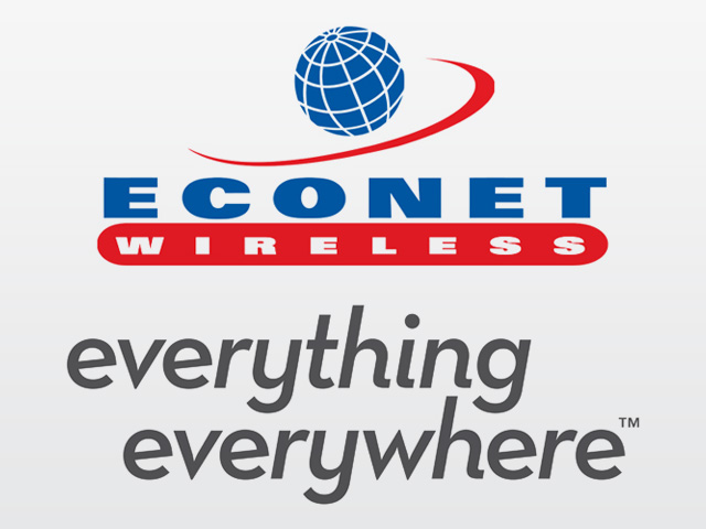 Econet ready to share infrastructure