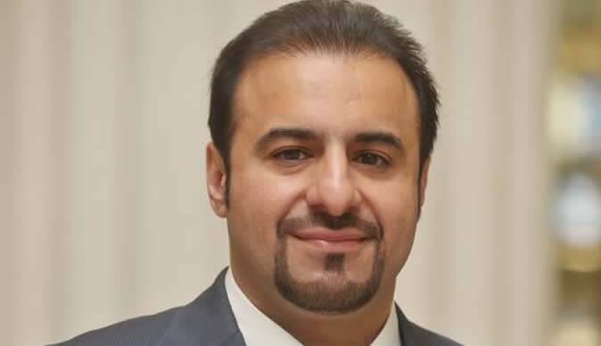 Emirates appoints new commercial operations chief