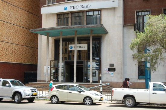 FBC Building Society to expand land bank