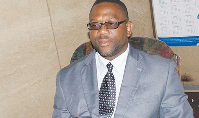 ZESA saves $1m by curbing power thefts