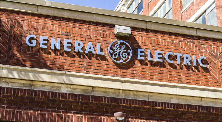 General Electric among five shortlisted by RioZim