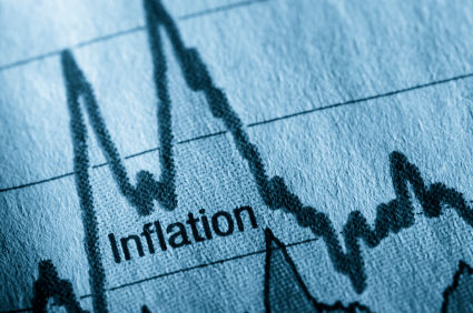 US inflation rises to 1.8% in June