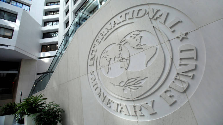 IMF tells Zimbabwe to live within her means