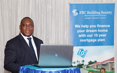 FBCH to revive share buy-back