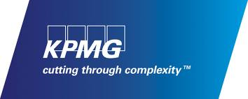 KPMG 2013 IFRS, Tax & Business Seminar invite