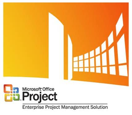 Microsoft Project Management Workshop