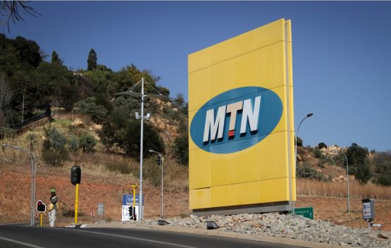 MTN, EcoBank in mobile banking partnership
