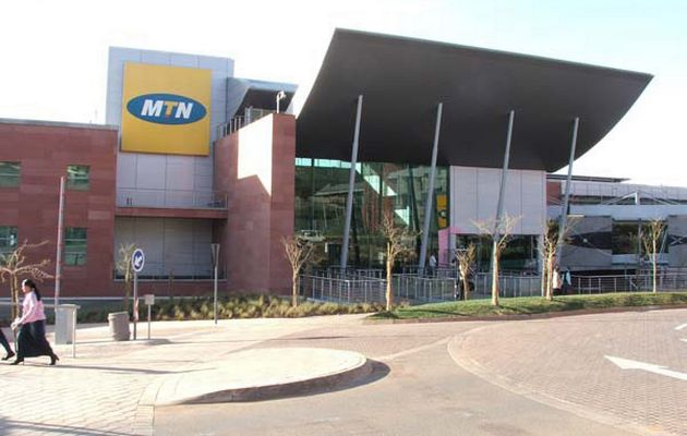 MTN's 'expensive Zimbabwe call rate' promo extended