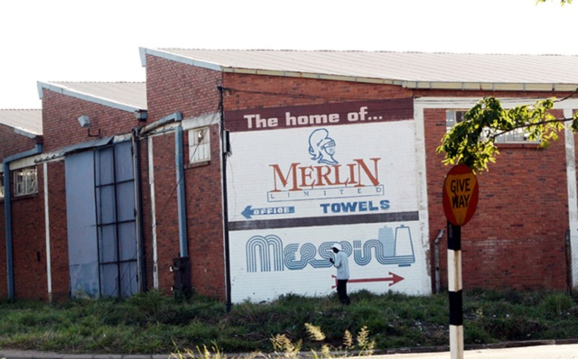 Merlin finalising $5m funding facility with govt