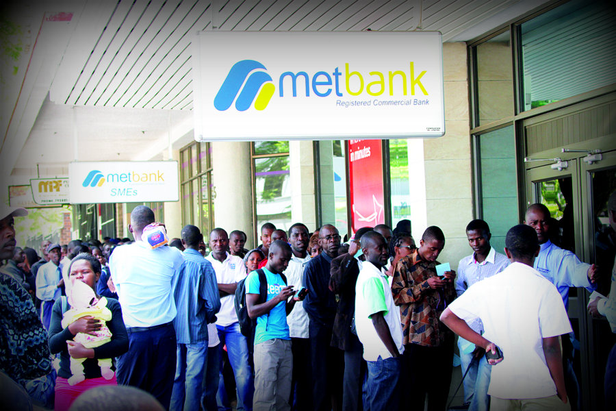 Metbank to venture into mortgage finance