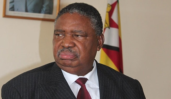 Mphoko to be paid for 51% of Choppies