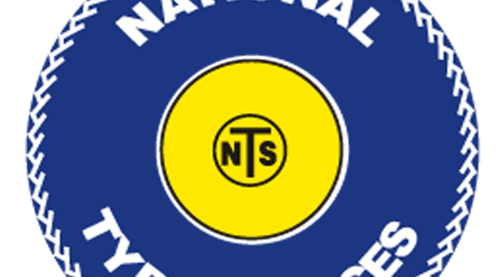 National Tyre Services hunts for MD
