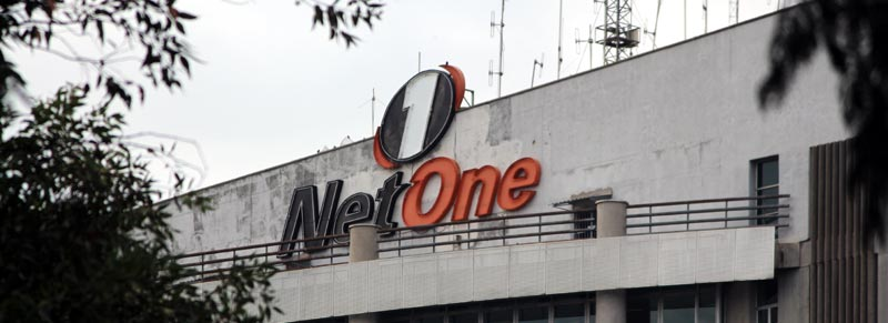 NetOne sues business partner over $11m SMS charges