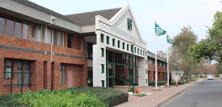 Old Mutual to continue infrastructure investments