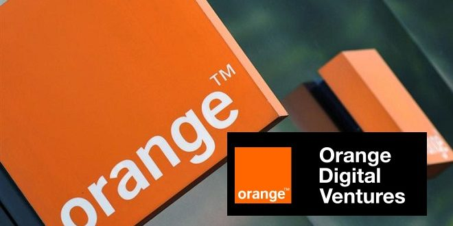 Orange invests in Africa's Talking