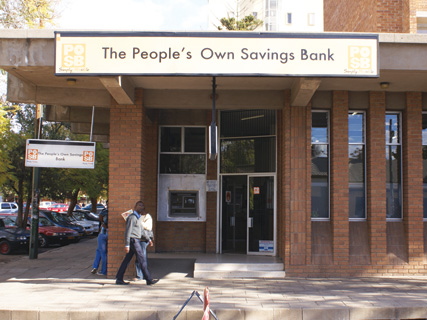 POSB depositors surge to 600 000 in three years