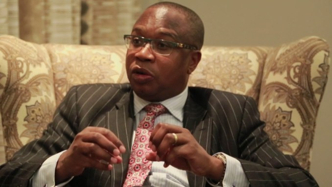 Mthuli Ncube faces tough choices