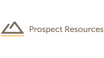 Prospect Lithium secures $10m export facility