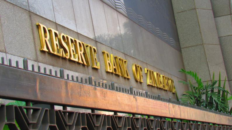 RBZ turns screws on banks