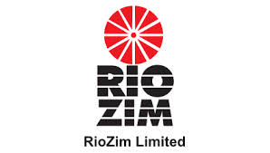 RioZim makes appointments