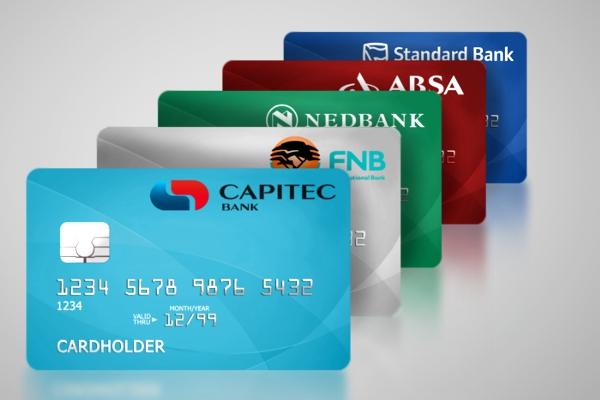 prepaid international