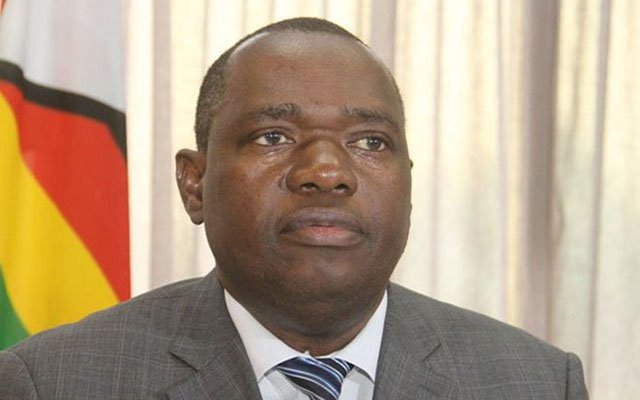Zim characterised by too much freedom