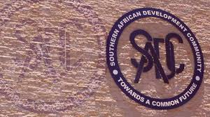 Sadc moots development bank