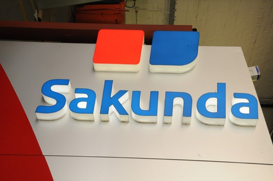 Sakunda plans power exports