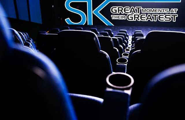 Ster-Kinekor Bulawayo vacancy notice