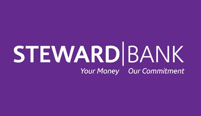 Nelson Mandela's daughter leaves Steward Bank
