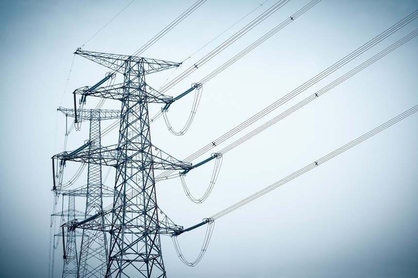 Moza, Zim, SA power project on cards