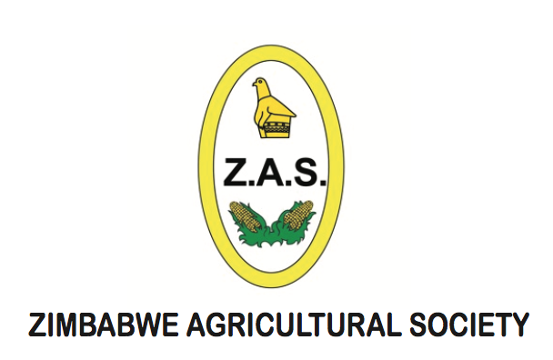 Harare Agricultural Show preps begin